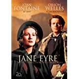 Jane Eyre [Import anglais]par Odeon