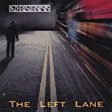 In the Left Lane by No Restraints (2007-05-01)