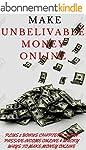 MAKE MONEY ONLINE (Make Money Online,...