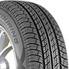 Cooper CS4 Touring T All-Season Tire - 195/60R15  88T