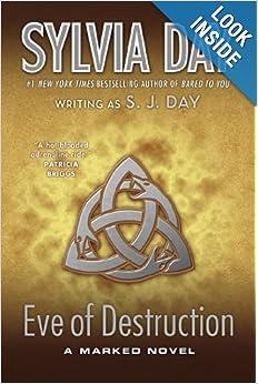 Download Eve of Destruction