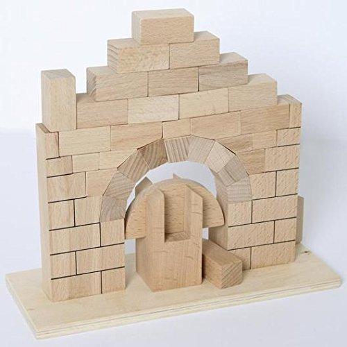 pont-romain-materiel-dapprentissage-a-montessori