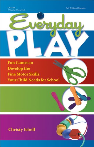 Fun Activities For Infants front-316967
