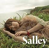 fragile-Salley