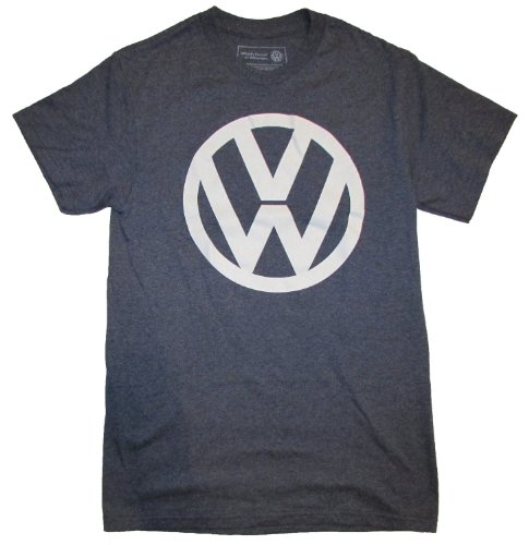 vw-volkswagen-logo-licensed-graphic-t-shirt-large