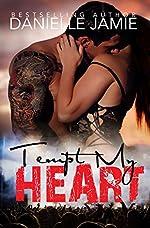 Tempt My Heart: A Brittan McKenna Story