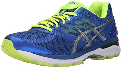 asics-mens-gt-2000-4-running-shoe-asics-blue-silver-flash-yellow-11-m-us
