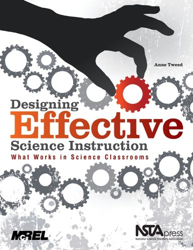 Designing Effective Science Instruction: What Works in...