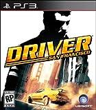 Driver San Francisco(輸入版)