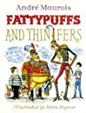 img - for Fattypuffs and Thinifers book / textbook / text book