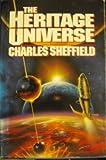 The Heritage Universe, Summertide, Divergence, Transcendence