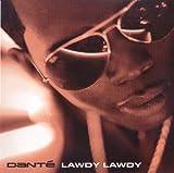Dante Lawdy Lawdy