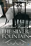 img - for The Silver Fountain book / textbook / text book