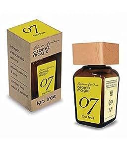 Aroma Magic Tea Tree oil, 20ml