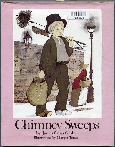Chimney sweep essay writing