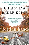 img - for Bird in Hand: A Novel book / textbook / text book