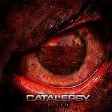 Catalepsy Bleed