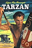 Tarzan Archives: The Jesse Marsh Years Volume 7