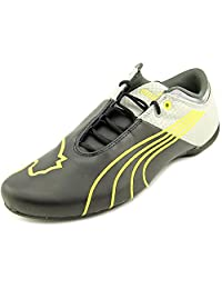 Puma Future Cat M1 Big Mat Story Men Leather Sneakers