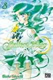 Sailor Moon T08