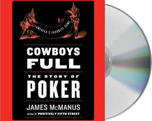 Cowboys poker gear dallas cowboys poker gear cowboy poker gear