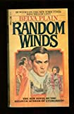 Random Winds (044017158X) by Plain, Belva