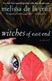 Witches of East End (The Beauchamp Family Book)