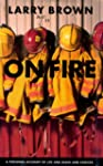 On Fire (English Edition)