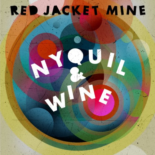 nyquil-wine