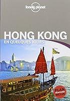 HONG KONG EN QUELQUES JOURS 2E