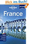 France (Country Regional Guides, Band...