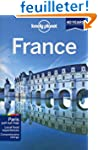 France 10ed - Anglais