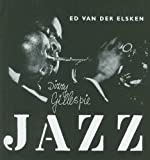 Ed van der Elsken: Jazz (3865214010) by Vrijman, Jan