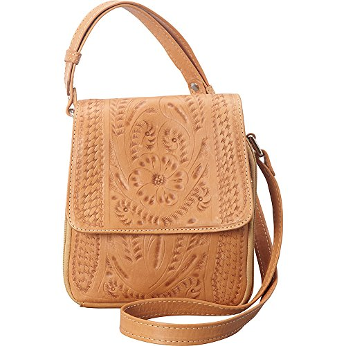 ropin-west-crossover-purse-natural