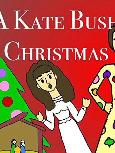 A Kate Bush Christmas