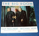 The Big Room (0330297791) by Peellaert, Guy