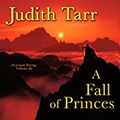A Fall of Princes | Judith Tarr