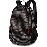 Dakine Girls Backpack Womens Transit 18L