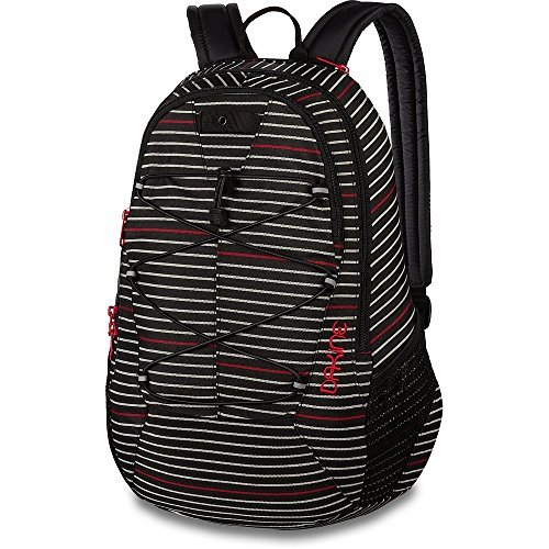dakine-womens-womens-transit-18l-packs-waverly-18l