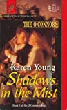 Yellow Moon (Harlequin Romance, 106) (0373706065) by Rebecca Stratton