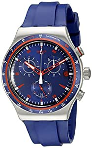 swatch hookup yvs417 Swatch watch - yvs417, fashion casual - hookup watch for men - squigglycom, free shipping.
