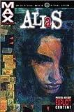 Alias Volume 1 TPB