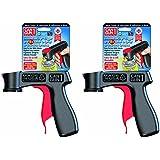 Can-Gun1 2012 Premium Can Tool Aerosol Spray (2-Pack)
