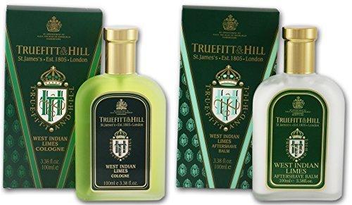 truefitt-e-hill-indie-occidentali-limes-eau-de-toilette-e-balsamo-dopobarba-twin-set