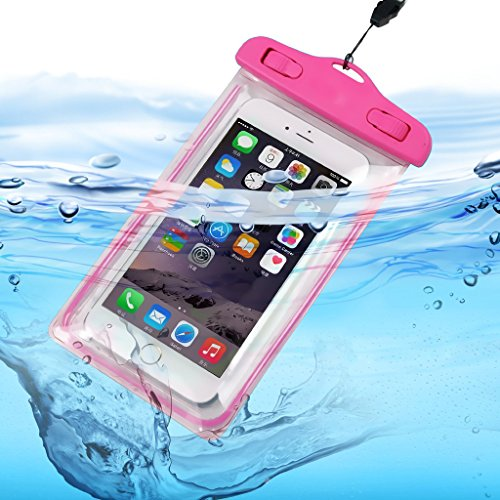 onx3r-pink-blu-studio-70-lte-universal-transparent-mobile-cell-smart-phone-passport-money-underwater