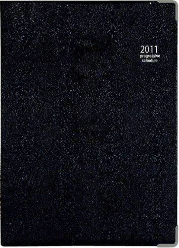 2011年版 No.240 フェルテ 10(手帳)