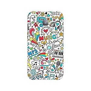 Samsung J2 cover- Hard plastic luxury designer case for Samsung j2-For Girls and Boys-Latest stylish design with full case print-Perfect custom fit case for your awesome device-protect your investment-Best lifetime print Guarantee-Giftroom; GRSAMSUNGJ2835