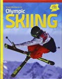 Great Moments in Olympic Skiing (Great Moments in Olympic Sports)