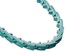 Jason Industrial A-LINK-5 Accu-Link V-Belt Belting, 5'