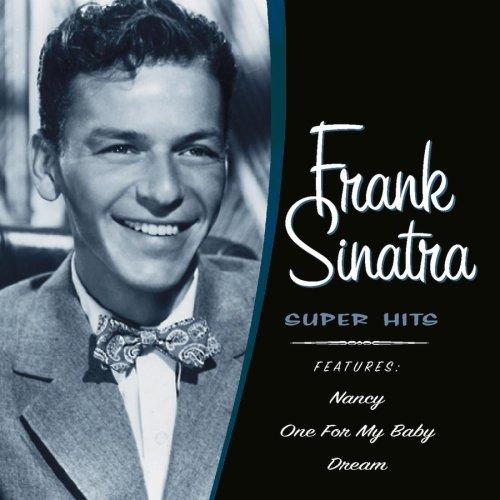 Frank Sinatra - Super Hits - Zortam Music